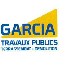 GARCIA Travaux Publics