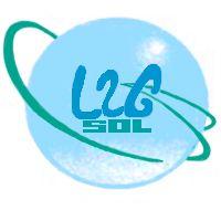 L2gsol