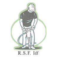R.S.F. Idf