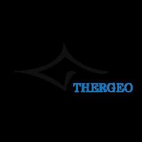 Thergeo