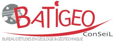 Logo Batigeoconseil